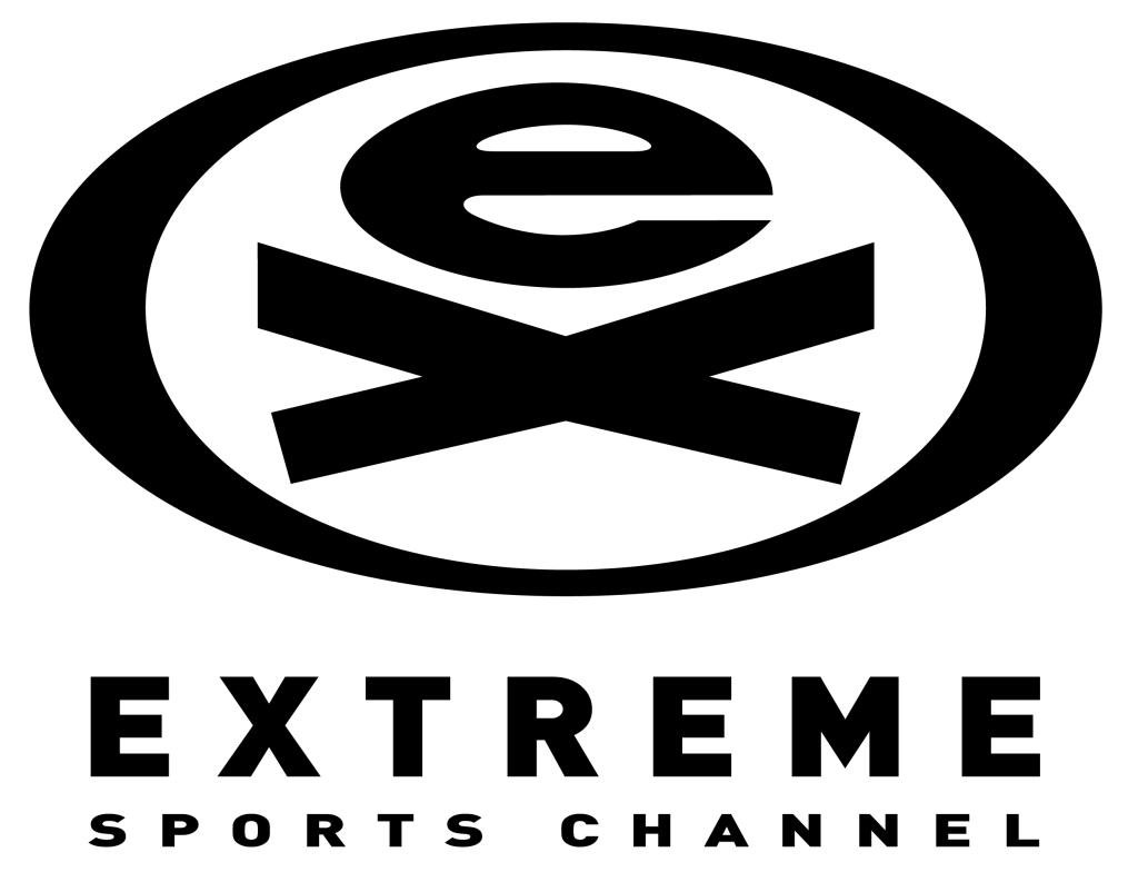 525_ex_logo