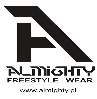 BIG logo A www