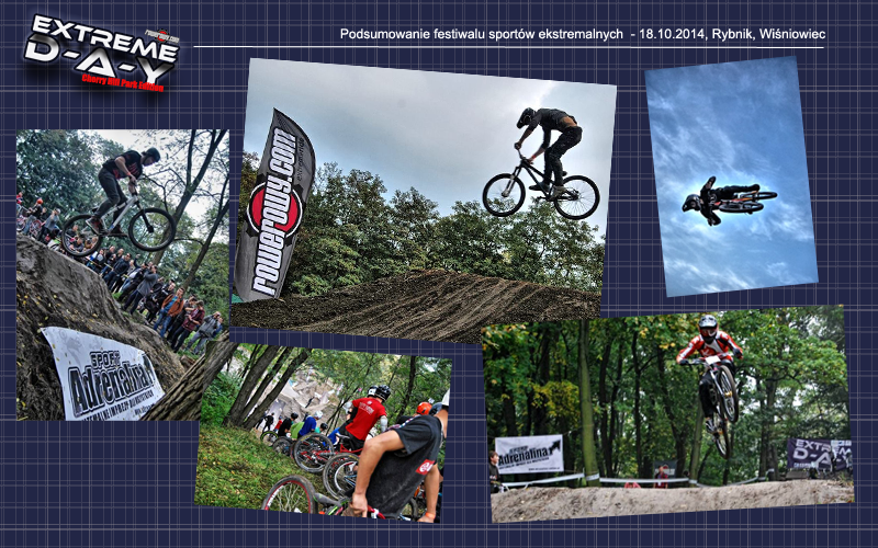 Extreme Day 2014 7