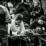bartek_wolinski14