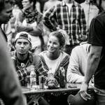 bartek_wolinski15
