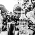 bartek_wolinski19