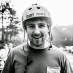 bartek_wolinski38