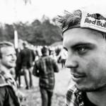 bartek_wolinski39