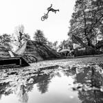 bartek_wolinski40