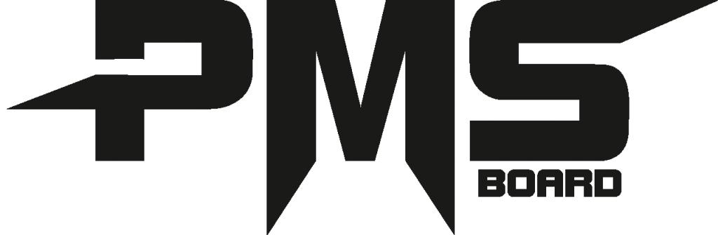 logo1 PMS