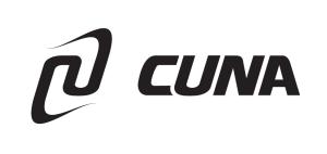 CUNA_poziom