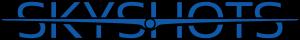 skyshots_logo_final